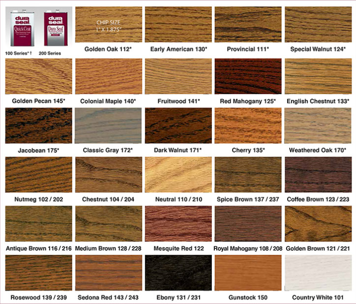 Google Image Result For Http://www.glhardwoodfloors.com/images/stain Colors  | Flooring | Pinterest | Stains, Google Images And Floors
